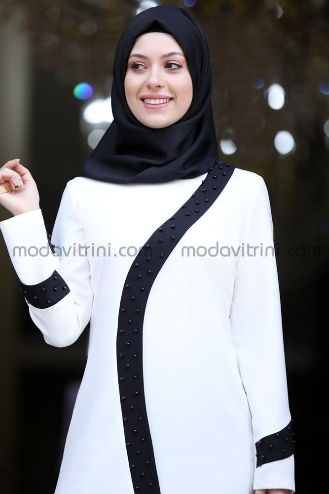 Rana İkili Takım Ekru - MDV1022