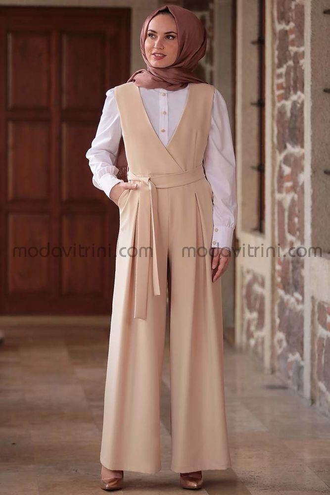 Tulum & Gömlek Takım Taş - MDV5020